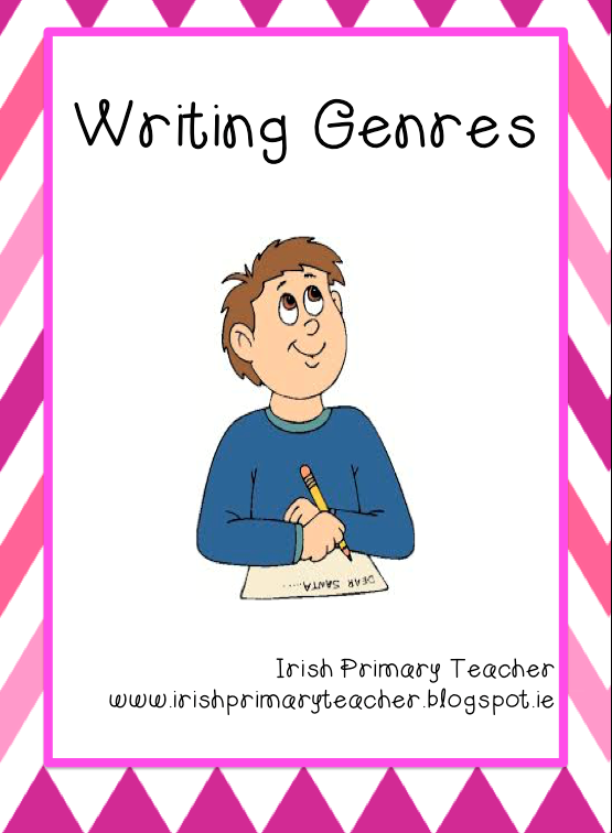 list of writing genres Narrative nonfiction genre - examples review this list of popular examples to help you get a better understanding of the narrative nonfiction genre.